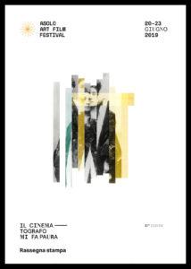 Asolo Art Film Festival Ufficio stampa ed eventi